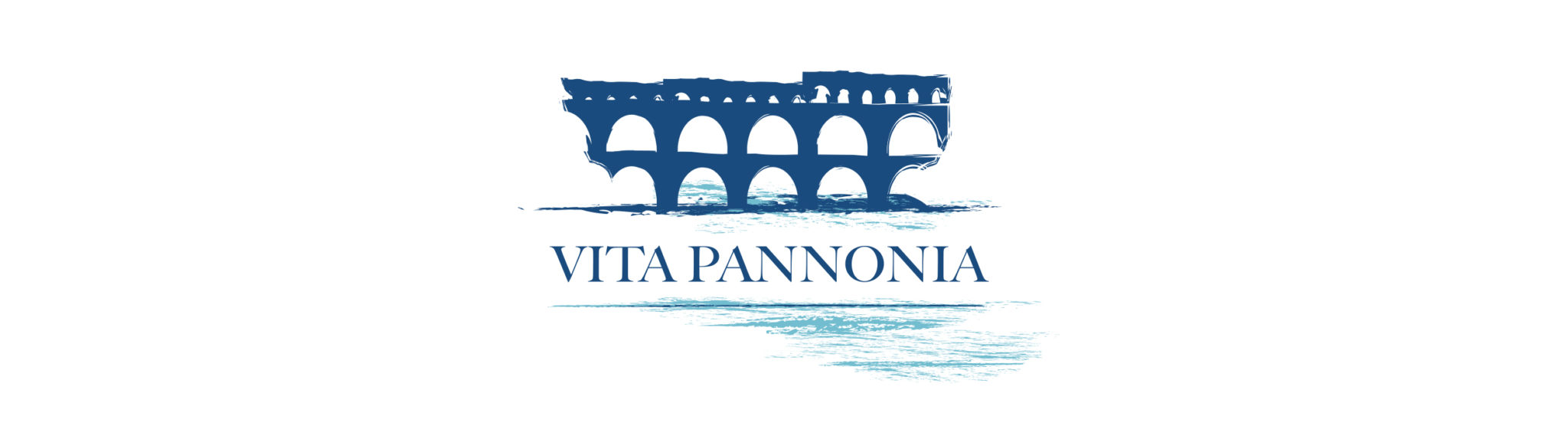 bpi-header-vita-pannonia