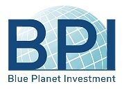 Blue Planet Investment